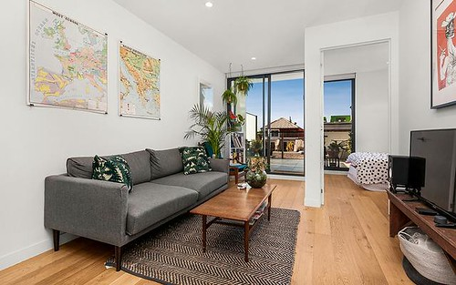 212/132 Smith St, Collingwood VIC 3066