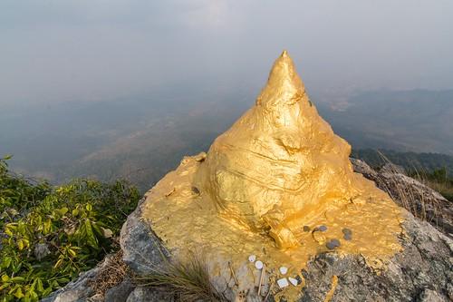 ramkhamhaeng national park - thailande 45