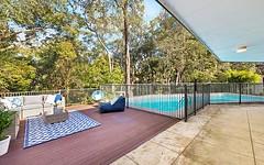 5 Yarran Street, Pymble NSW