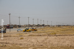 20170722-IMG_2634 (andreajohlige) Tags: iraq irak kurdistan grenze pershmerga