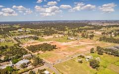 Lot 421, 142 Riverstone Road, Riverstone NSW