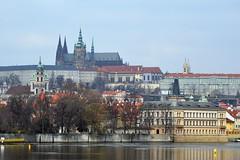 Prag - Praha - Prague 82 (fotomänni) Tags: praha prag prague städtefotografie architektur manfredweis
