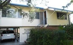 31 Lyons Street, Giru QLD