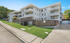14/13-15 Moore Street, West Gosford NSW
