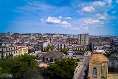The City of Havana, Cuba (Six Seraphim Photographic Division) Tags: miguelsegura cuba havana habana nikon d750 travel caribbean island historical cuban libre