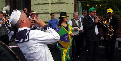 11.8.17 Plzen and Dixieland Festival 022