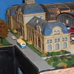 2017 National N-scale Enthusiast Convention in Pittsburgh, PA. thumbnail