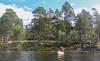 img_5959_35641984554_o (CanoeMassifCentral) Tags: canoeing femunden norway rogen sweden