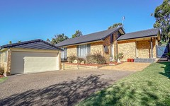 48 Bindowan Crescent, Maryland NSW