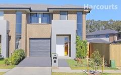 31 O'Loughlan Street, Bardia NSW