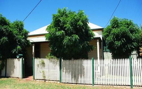 70 Simpson Street, Wellington NSW 2820