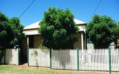 70 Simpson Street, Wellington NSW