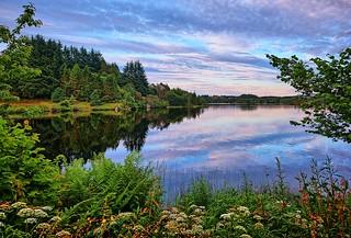 Vormedal, Norway