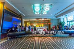 LocalizeThis2017-ToteFlotilla (Backbone Campaign) Tags: localizethis2017 stoppsetotelng lng naturalgasmyass fracking frackedgas backbonecampaign kayaktivism kayaktivist