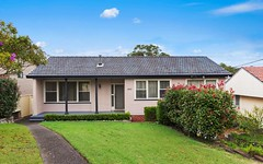 283 McCaffery Drive, Rankin Park NSW