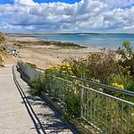 Grange Beach HFF! thumbnail
