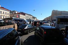 IMG_1652 (marc_henkel) Tags: costapacifica kreuzfahrtschiff russland schiff stpetersburg urlaub urlaub2017 sanktpeterburg sanktpetersburg
