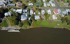 21 River Street, Ulmarra NSW