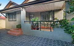 77 Orchardleigh St, Yennora NSW