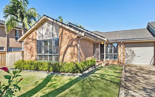 1/18 Ruse St, North Ryde NSW 2113