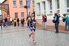 "I Mityng Triathlonowy - Nowe Warpno 2017 (634) • <a style=""font-size:0.8em;"" href=""http://www.flickr.com/photos/158188424@N04/36491145910/"" target=""_blank"">View on Flickr</a>"