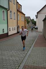 "I Mityng Triathlonowy - Nowe Warpno 2017 (524) • <a style=""font-size:0.8em;"" href=""http://www.flickr.com/photos/158188424@N04/36491349010/"" target=""_blank"">View on Flickr</a>"