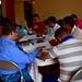 Inauguran diplomados en planificación y ordenamiento territorial en zonas marino costeras