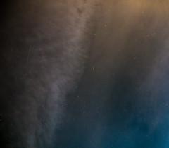 (Rob Hurson) Tags: astrophotography perseids pentaxk30 pentax sigma1835f18 slovakia bratislava slovensko lightpollution night sky stars longexposure astrometrydotnet:id=nova2192038 astrometrydotnet:status=solved