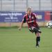 Lewes FC Women 1 Portsmouth 0 17 09 2017-586.jpg