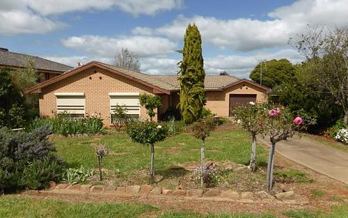 31 Moor Street, Parkes NSW 2870