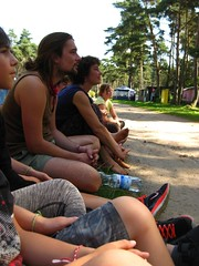 "Esquelita camp Usedom • <a style=""font-size:0.8em;"" href=""http://www.flickr.com/photos/65125190@N04/36530878973/"" target=""_blank"">View on Flickr</a>"