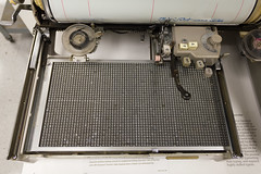 MuseumOfPrinting-332 (Juan Kafka) Tags: 2017 boston letterpress museumofprinting printing type typecon
