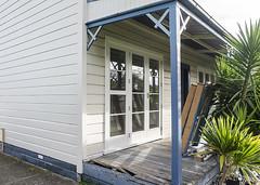 Kiwifinch Neuseeland_06