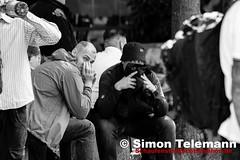 348 (SchaufensterRechts) Tags: spandau berlin antifa rudolf hes demo demonstration neonazis die rechte jn connewitz deutschland gewalt sachsanhalt thüringen npd sachsen ea 1101