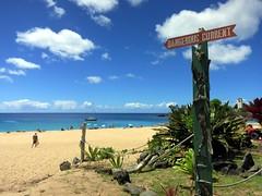 08-15-17 Family Vacation 12 (derek.kolb) Tags: hawaii oahu haleiwa waimea