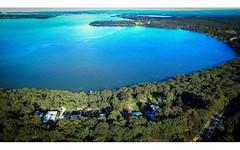 14 Eucalypt Close, Wangi Wangi NSW