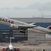 Qatar Cargo B777F A7-BFH-2897