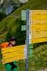 20170805 062 Courmayeur to Lavachey (scottdm) Tags: 2017 alpenwild august courmayeurtolavachey europe hike italy montblanc summer tmb tourdumontblanc travel trek trip courmayeur valledaosta it