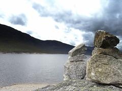 Loch Ness (veronica.jalon) Tags: loch ness lago landscapes scotland escocia viajes naturaleza hitos
