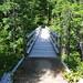 Olympic Mountain Dreams day  3 - High Bridge