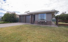 13 Javea Close, Dubbo NSW