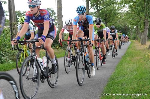 Omloop Vlaamse gewesten (181)