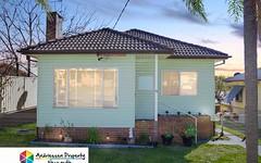 61 Montgomery Street, Argenton NSW