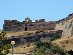 DSCN0773 (Rubem Jr) Tags: ayamonte espanha europa spain europe city cityscape castelo castle portugal medieval castromarim