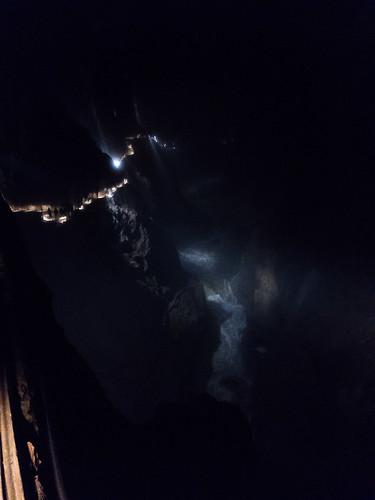 Škocjan Caves