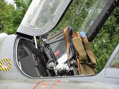 """Mirage 2000D 10 • <a style=""""font-size:0.8em;"""" href=""""http://www.flickr.com/photos/81723459@N04/36618154712/"""" target=""""_blank"""">View on Flickr</a>"""