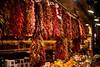 barcelona #barcelona #mercado #laboqueria #rambla (maricherepetto) Tags: market barcelonasmarket lomejordeespaña gospain spainplaces bestspain spain chiles aji españa barcelona mercado laboqueria rambla