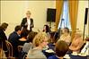 DSC_6110 (facebook.com/DorotaOstrowskaFoto) Tags: śniadanie ambasadawspółpracy centrumkulturypodgórza