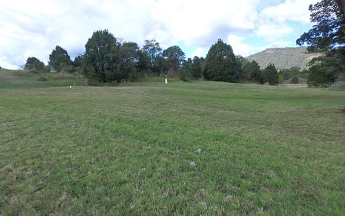 Lot 22, Alternative Way, Nimbin NSW 2480