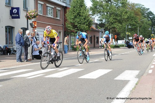 Omloop Vlaamse gewesten (397)
